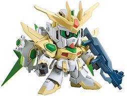 """Bandai Hobby SDBF Star Winning Gundam """"Gundam Build Fighters"""