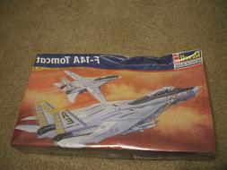Revell 1:48 F-14A Tomcat
