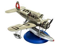 Revell Germany Arado Ar196B Model Kit