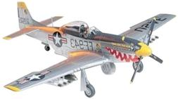 Tamiya Models F-51D Mustang Model Kit