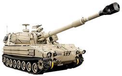 AFV Club AFV35272 1:35 IDF M109A2 Rochev