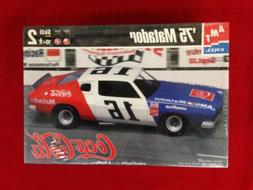 Amt amc 75 matador coca cola model kit 1/25 sealed