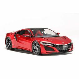 Tamiya America Inc 1 24 NSX Model Kit