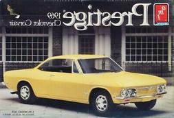 amt ertl 1 25 prestige 1969 chevrolet