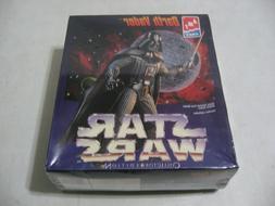 AMT/ERTL Star Wars Darth Vader Model Kit #8784