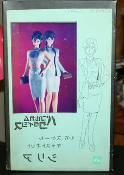 Artmic JAPANESE MODEL KIT 1:6 Scale Model Kit Japan Anime #C