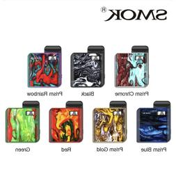 Autentic SM0K2 Mico Pod2 Kit - Extra pods-USA Stock-Free Shi