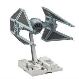 100% Authentic Bandai Star Wars 1/72 Tie Interceptor Model K