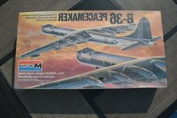 b 36 peacemaker 5703 1 72 scale
