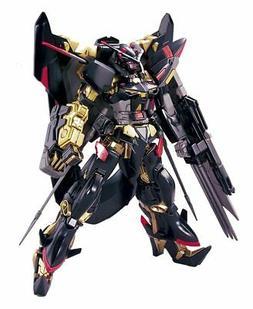 Bandai BAN183660 1/144 HG #59 Gundam Astray Gold Frame Amatu