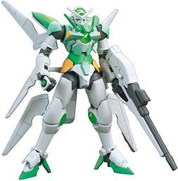 Bandai Hobby BAN195959 HGBF Gundam Portent 1/144 Gundam Buil