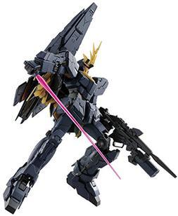 Bandai Hobby RG 1/144 Unicorn 02 Banshee Norn Gundam UC Figu
