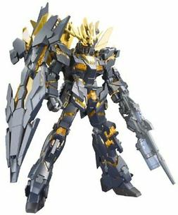 Bandai Hobby Hguc 175 02 Banshee Norn Unicorn Gundam Model K