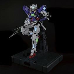 Bandai Hobby PG 1/60 GN-001 Gundam Exia Model Kit Figure Exp