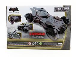 Batman vs Superman: Batmobile Modelkit 1/24 Scale