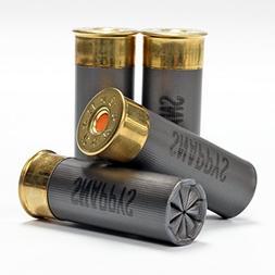 Beartooth Comb Raising Kit 2.0 - Premium Neoprene Gun Stock