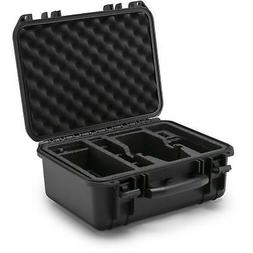 DJI CP.EN.00000124.01 Drone Accessory Mavic 2 Enterprise Par