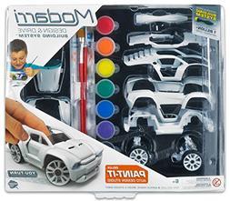 delux paint auto studio