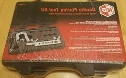 Gearwrench Double Flaring Tool Kit New in Box Model 41860