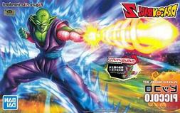 Bandai Dragon Ball Z Figure-Rise Standard Piccolo Model Hobb