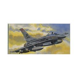 F-16A Falcon Model by AMT Ertl