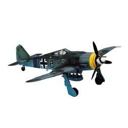 Academy F2190A-6/8 Focke-Wulf Model Kit