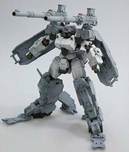 Kotobukiya FA079 Frame Arms Type 38 Model 1 Ryurai Kai RE 1/
