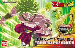 Bandai Hobby Figure-Rise Standard Legendary Super Saiyan Bro