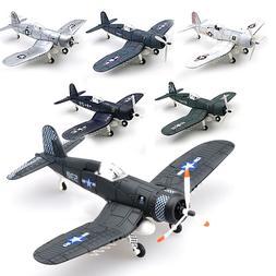 <font><b>1/48</b></font> Scale Assemble Fighter <font><b>Mod