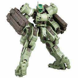 Kotobukiya Frame Arms EXF-10/32 Griffen / Greifen RE 1/100 M
