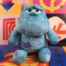 Original Garage Kit Classic Toys 12cm Monster University Inc