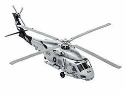 Revell Germany SH-60 Navy Helicopter Model Kit Model Buildin