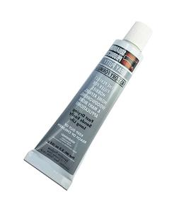 Gray Putty for Model & Hobby