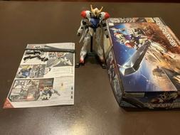 Gundam 1/144 HG 021 Gundam Barbatos Lupus Gundam Iron-Bloode
