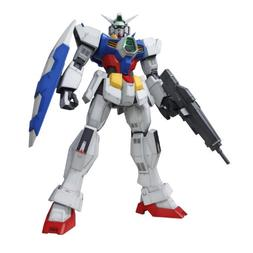 "Bandai Hobby Gundam Age-1 Normal ""Gundam Age"" 1/48 - Mega Si"