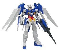 "Bandai Hobby #009 Gundam Age-2 Normal ""Gundam Age"" - 1/144 A"