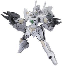 Gundam Build Fighters: Reversible Gundam 1:144 Scale Model K