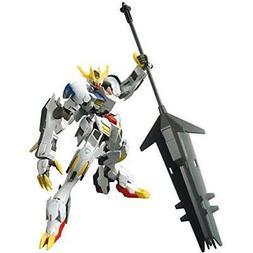 Gundam G-Tekketsu 1/144 HG #033 Gundam Barbatos Lupus Rex Ir