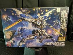 Bandai - Gundam Iron-Blooded Orphans - #036 Gundam Bael HG 1