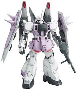 Gundam Seed Destiny 04 Blaze Zaku Phantom 1/100 Scale Model