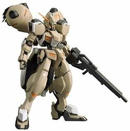 Bandai Gundam Unicorn FA-87 Full Armor  HGUC 1/144 Model Kit