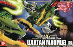 Gundam Wing Endless Waltz 1/144 HG EW-06 XXXG-01S2 Nataku Mo