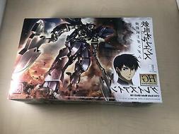 "Bandai HG Graze Ein ""Gundam Iron-Blooded Orphans"" US seller"
