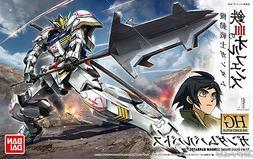 Bandai - Gundam Iron-Blooded Orphans - HG Gundam Barbatos 1/