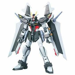 HG Mobile Suit Gundam SEED C.E.73 STARGAZER Strike Noir Gund