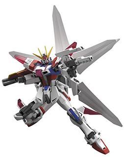 Bandai Hobby Hgbf 1/144 Galaxy Cosmos Gundam Build Fighters