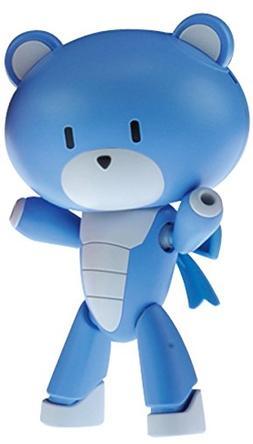 "Bandai Hobby HGBF 1/144 Lightning Blue Petit-Beargguy ""Gunda"