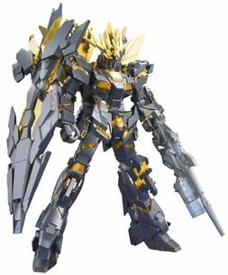 Bandai Hobby HGUC #175 02 Banshee Norn Unicorn Gundam Model