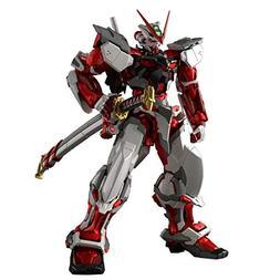 Bandai Hobby Hi-Res 1/100 Gundam Astray Red Frame ''Gundam S