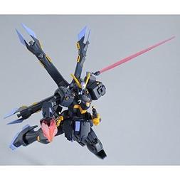 Bandai Hobby HGUC 1/144 Crossbone Gundam X2 Kai